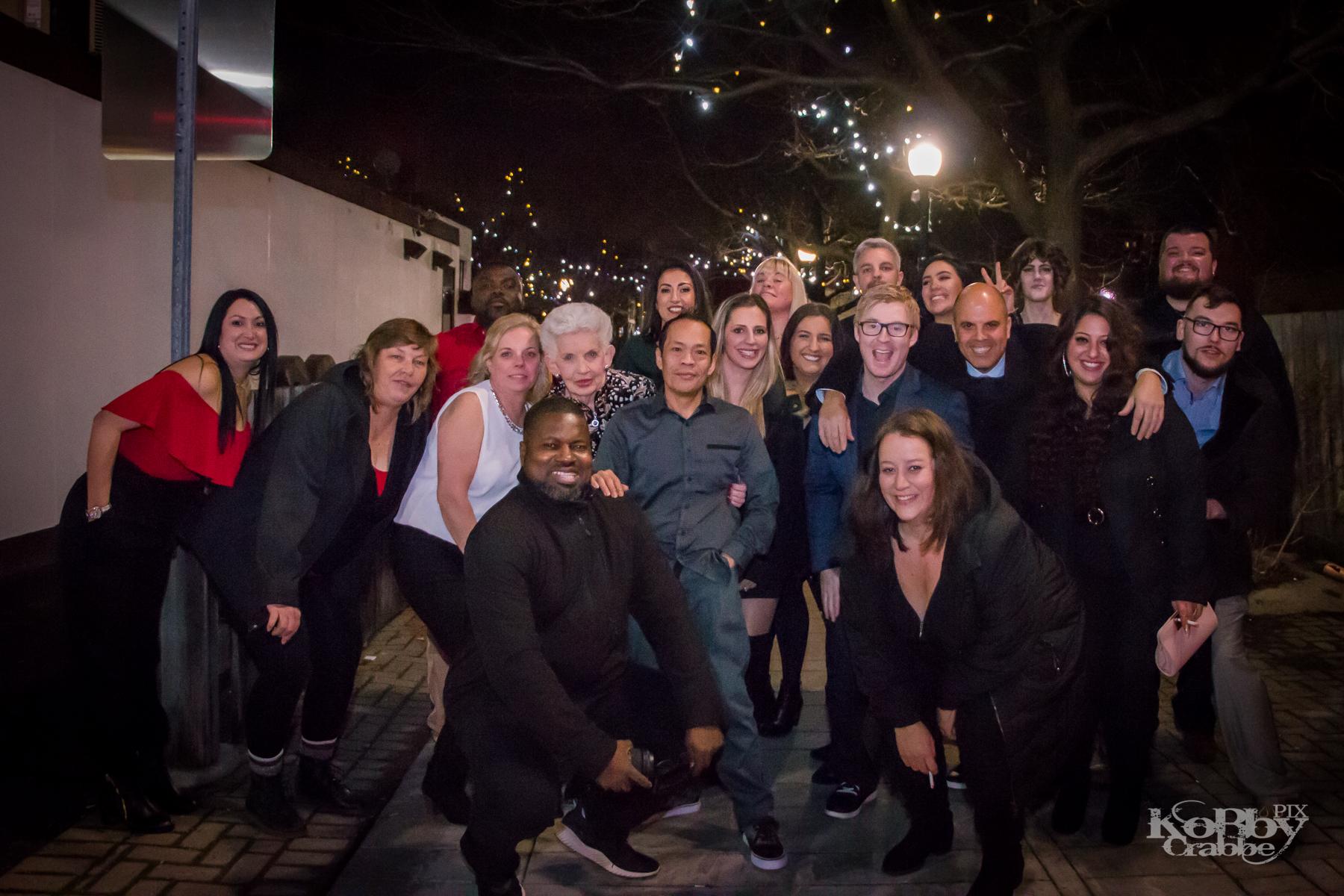 Cornerstones Christmas Dinner 2018-50.jpg