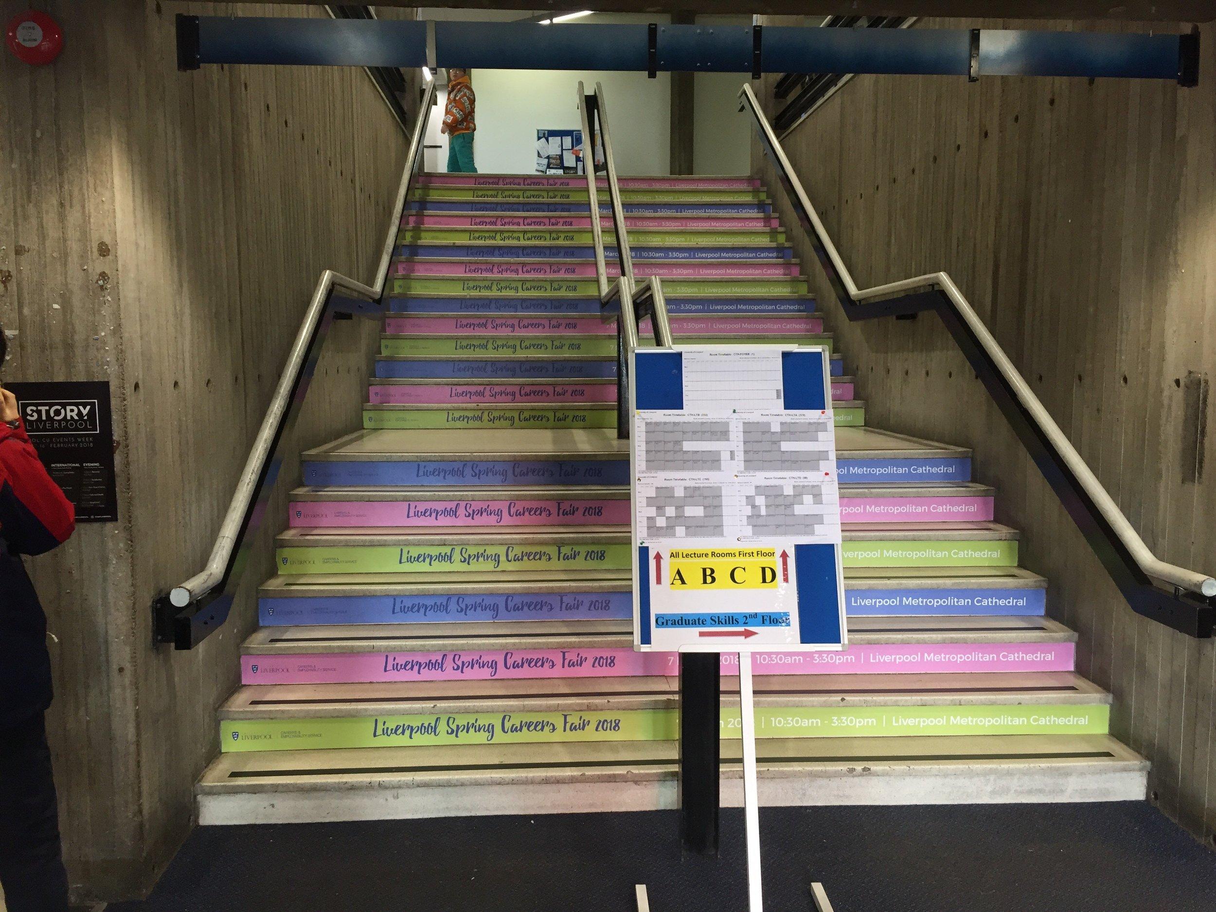 Liverpool stairs.jpg
