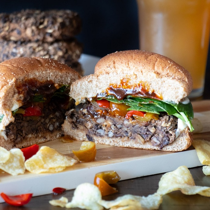 vegan_black_bean_burgers_cheerful_kitchen_7 (1).jpg