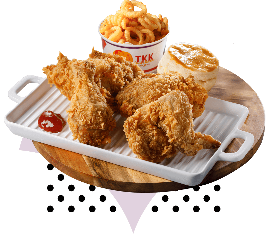 4-pieces-chicken-large.png