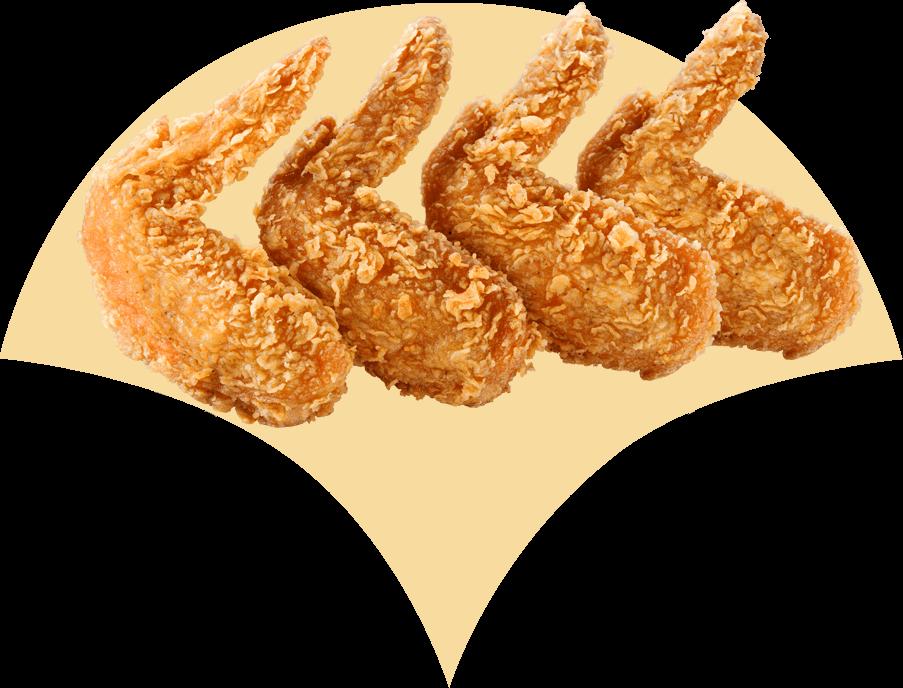 single-item-chicken-wings.png