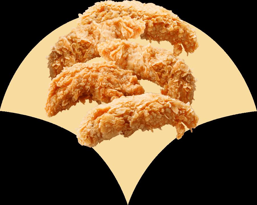 single-item-chicken-tenders.png