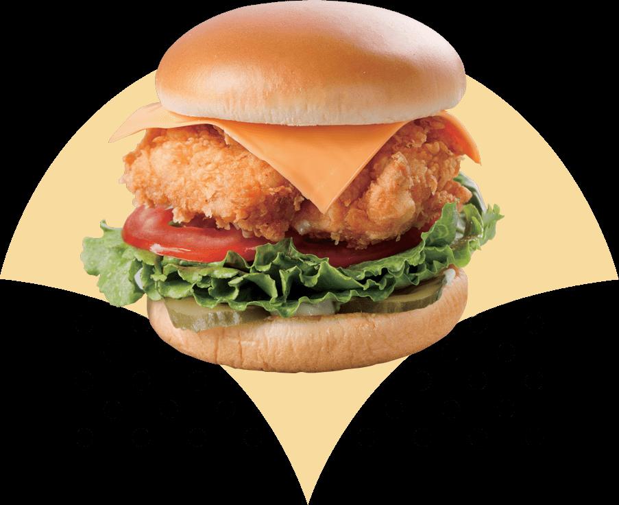 single-item-chicken-sandwich.png