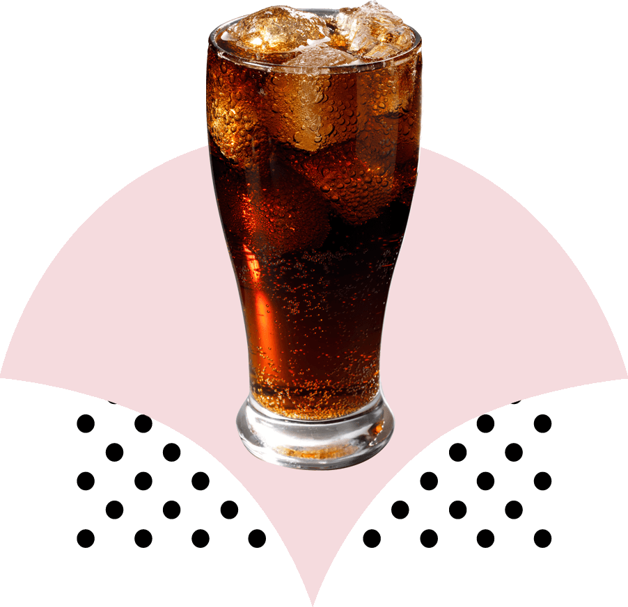 drinks-coke-freestyle.png