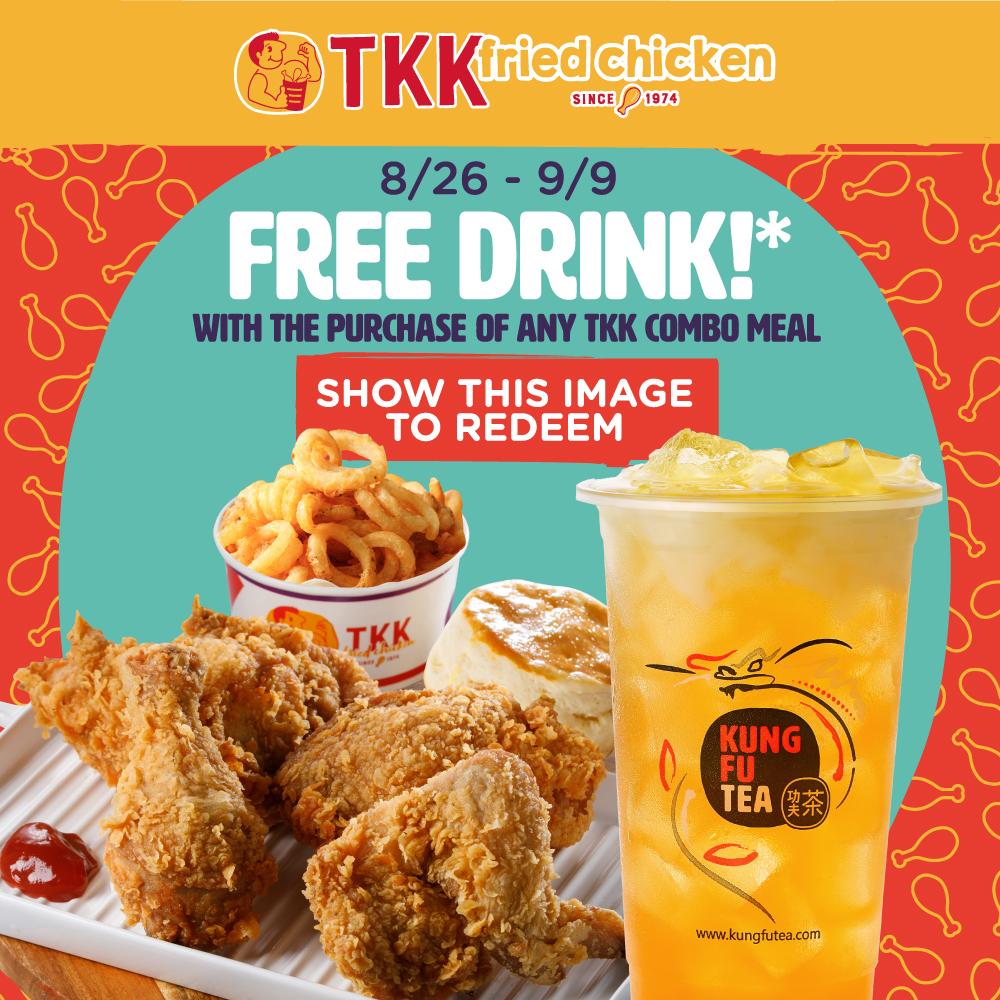 TKK Back to School Campaign 2019_1x1.jpg