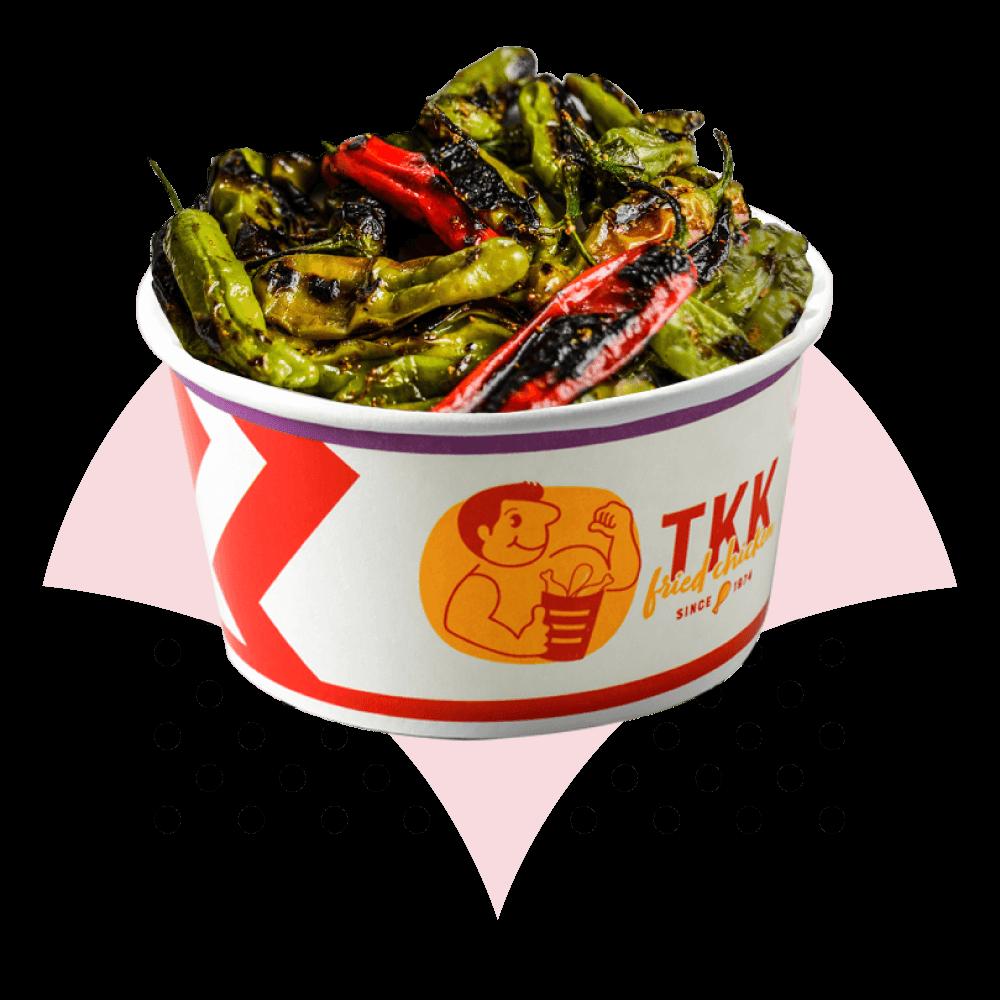 Shishito peppers_TKK menu-01.png