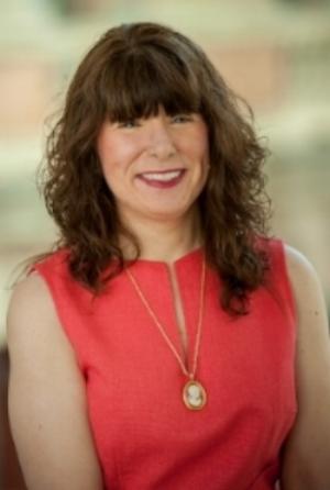 Cecilia Sepp Principal & Founder