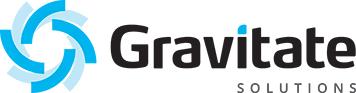 Gravitate Solutions LOGO.jpg