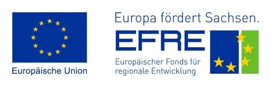 EFRE_EU_quer_2014_rgb-p-500.jpg