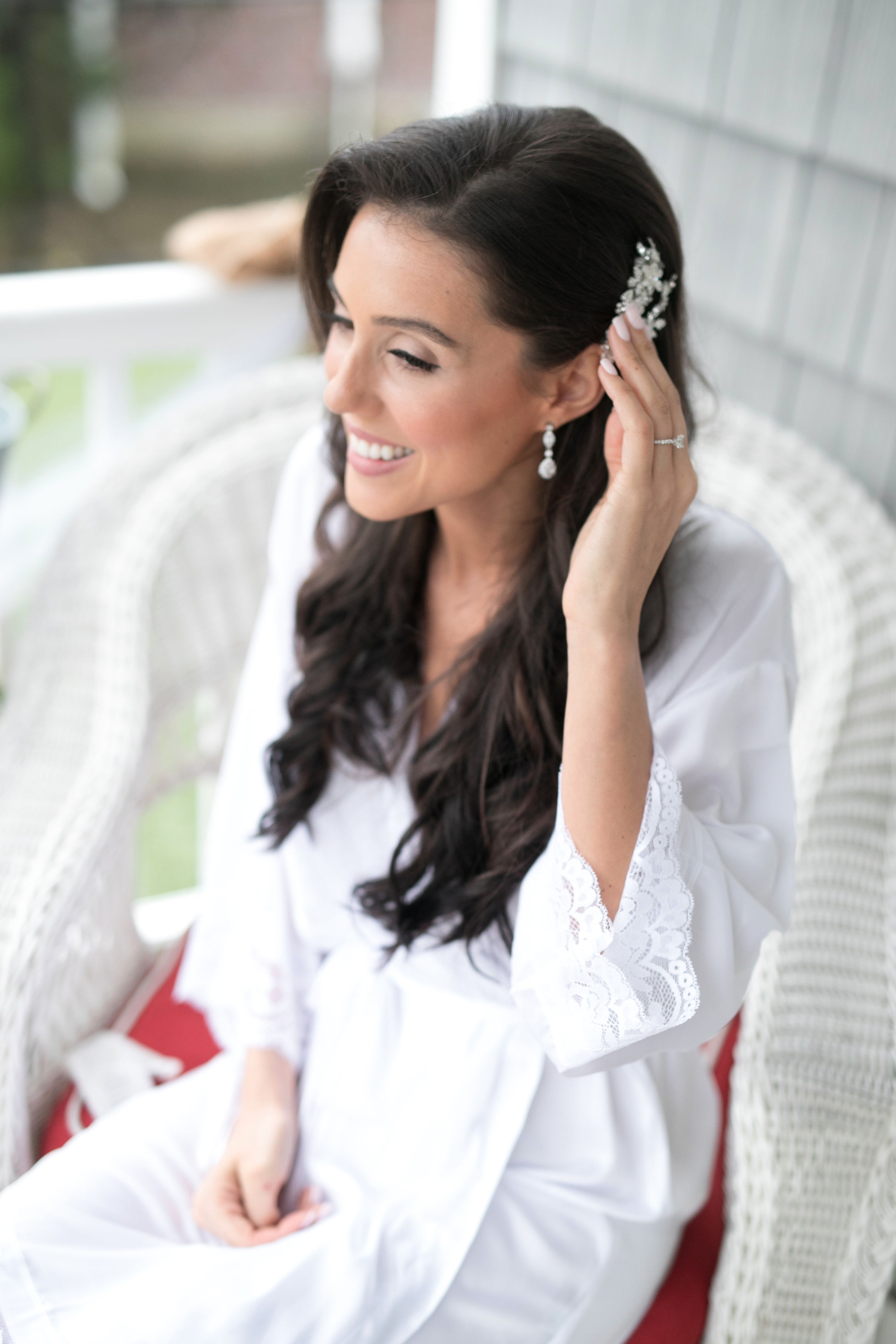 Long Island+Bridal+Makeup.jpg