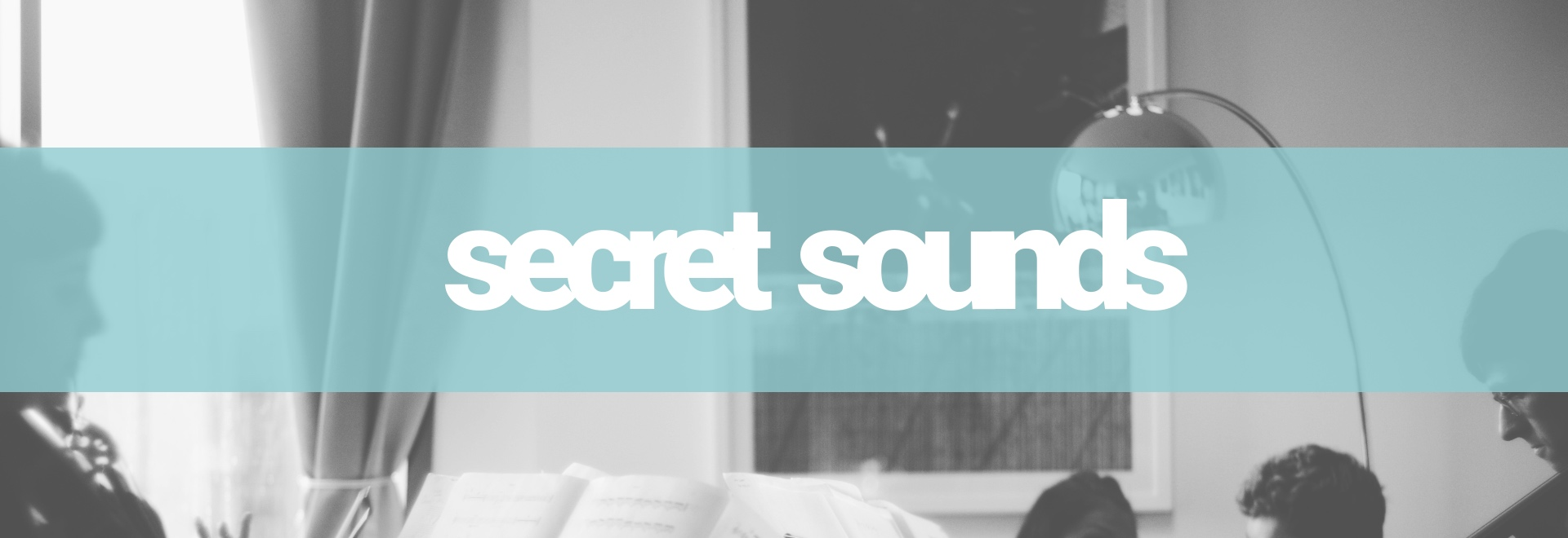 Secret+Sounds+cover+photo.jpg
