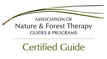 cert guide logo.jpg