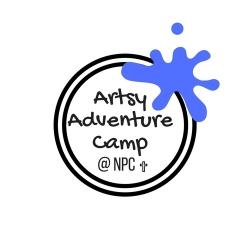 5ade2bf129f6c0_Artsy Adventure Camp Logo 1 (2).jpg