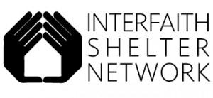 ISN_logo-300x138.jpg