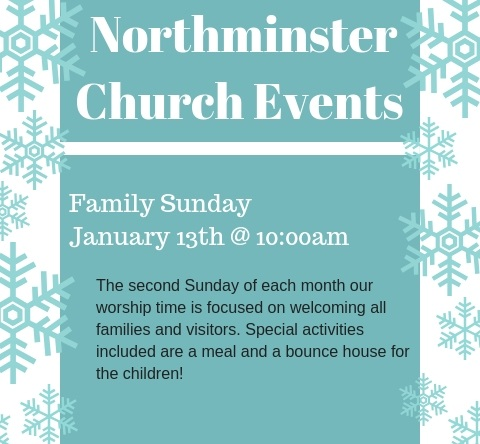 Blue+Snowflakes+Christmas+Sale+Flyer.jpg