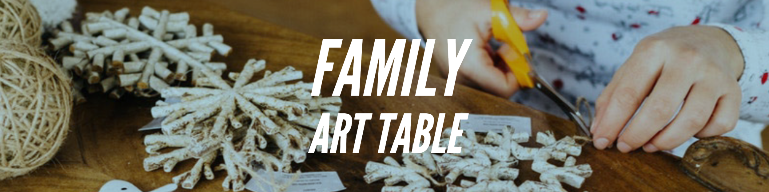 Family Art Table.png