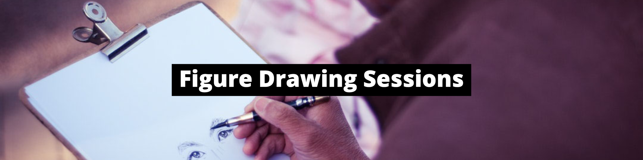 Figure Drawing Sessions (1).png