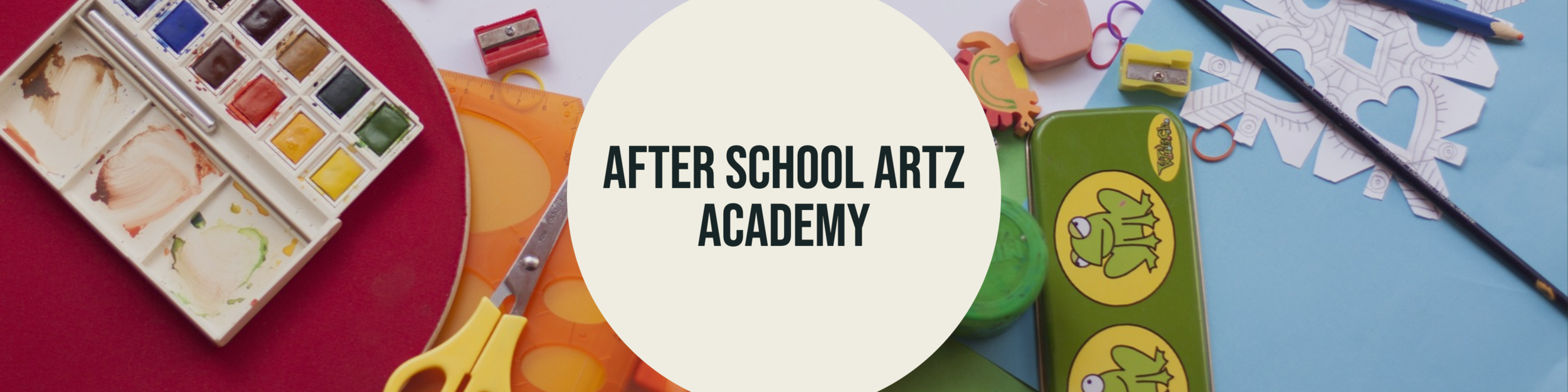 After School Artz Academy.png