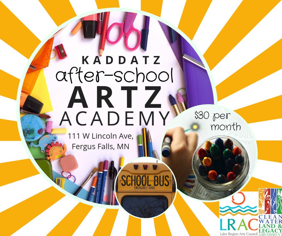 After School Arts Academy Graphic.png