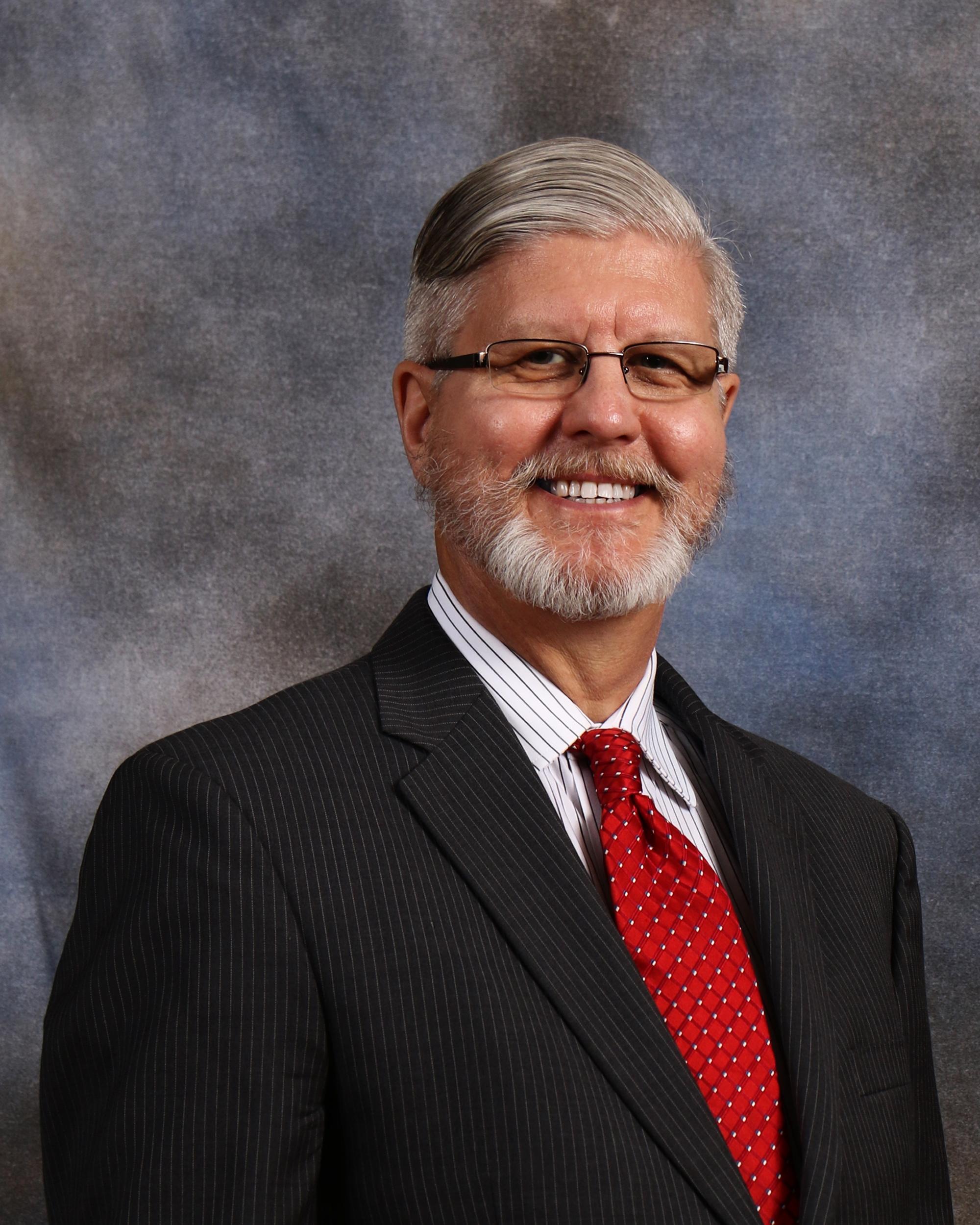 David Freriks, JD - President/Founder
