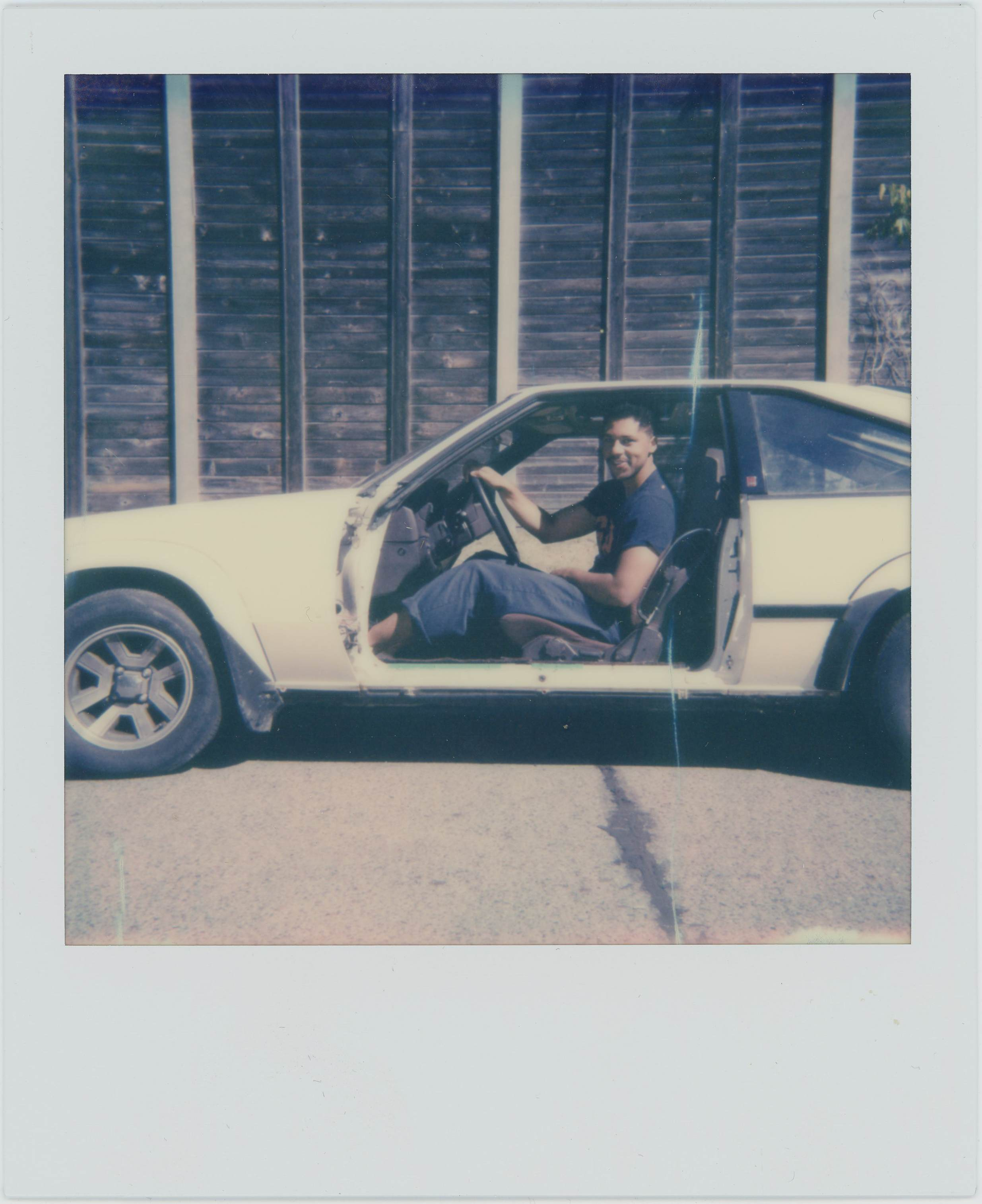 harry_polaroid.jpg