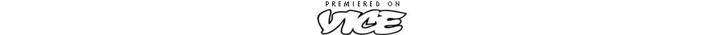 VICE-4.jpg