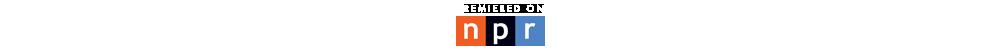 NPR copy.png