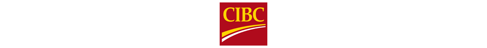 cibc_header.png
