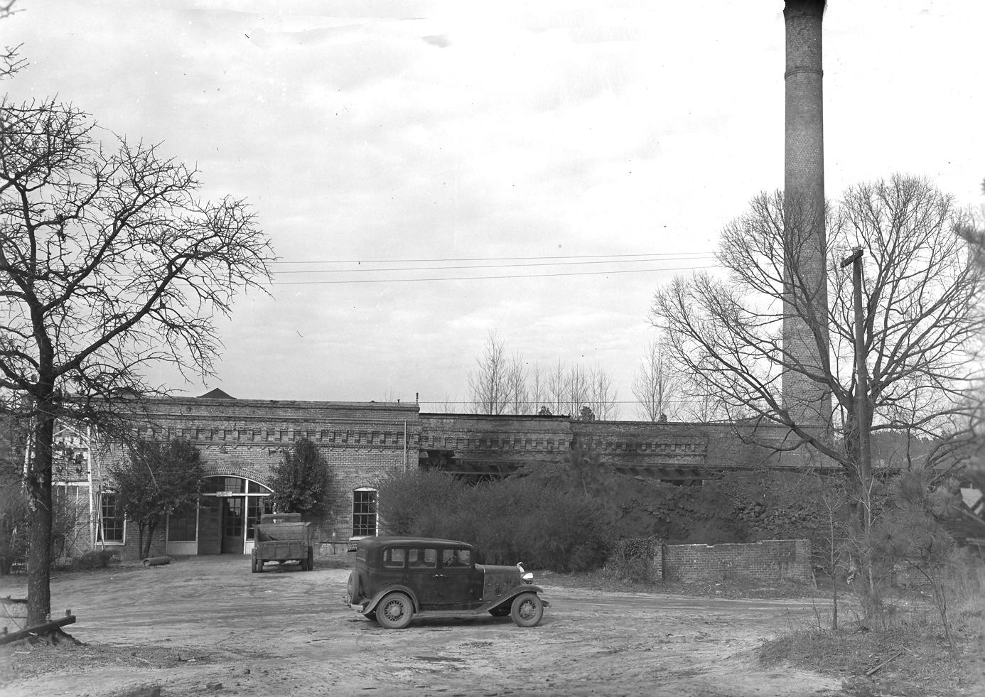 Steam Plant Vintage.jpg