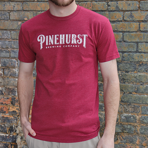 mens red next level shirt large.png