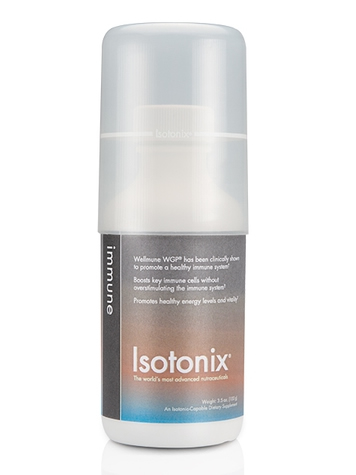 Isotonix-Immune.jpg