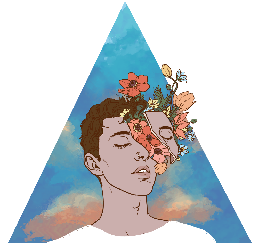 troyesmall.png