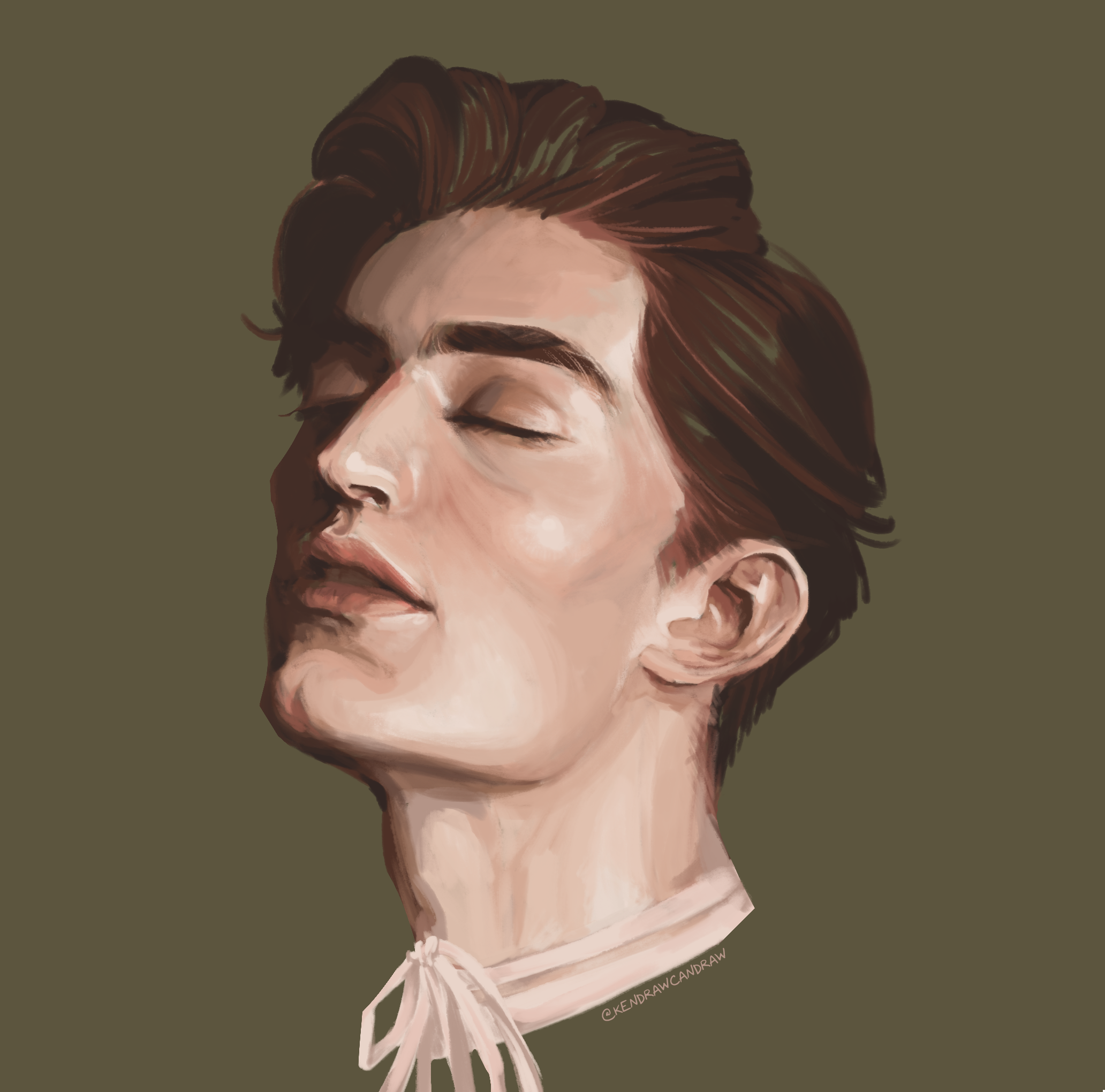 face.png