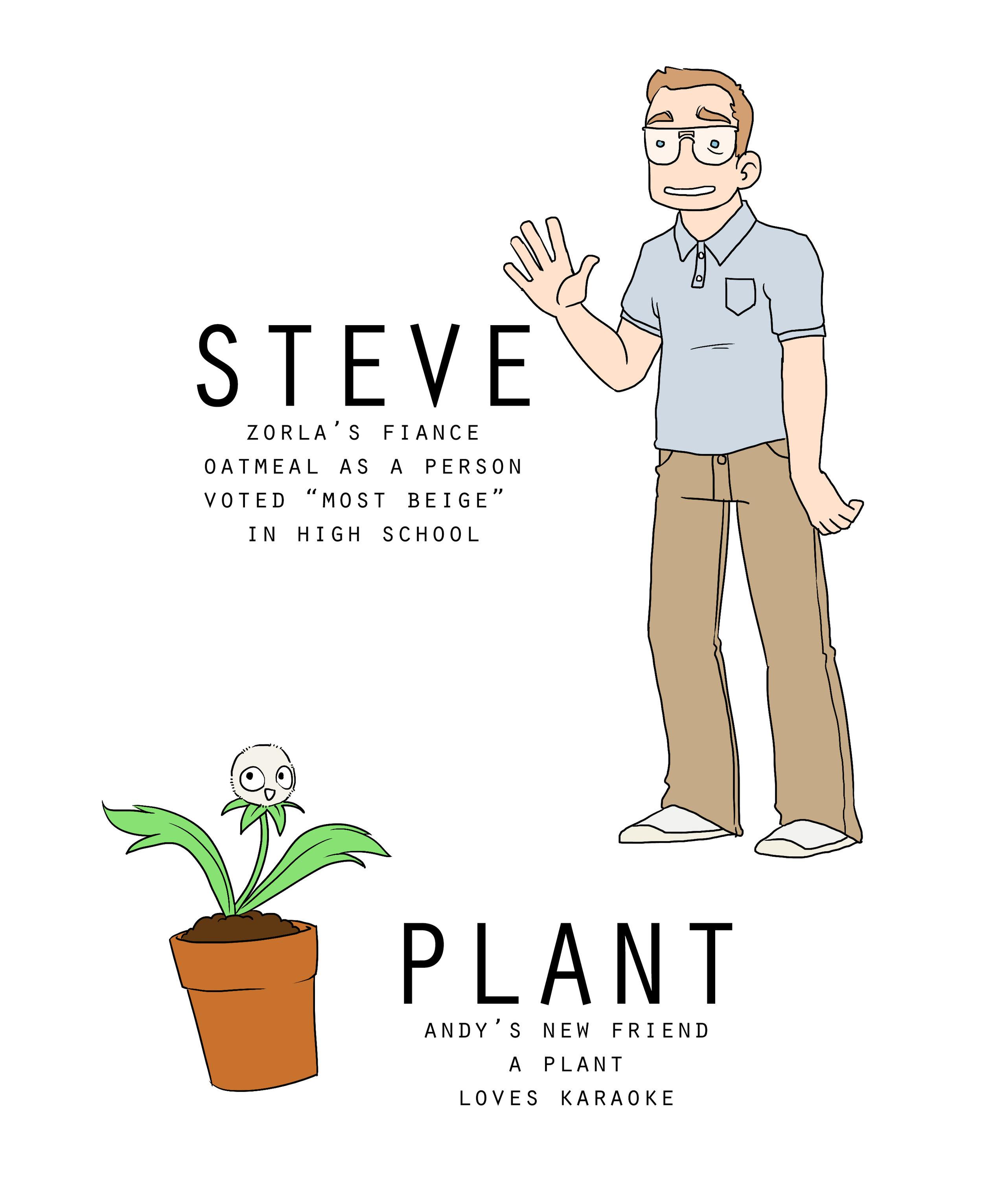 steveplant.jpg