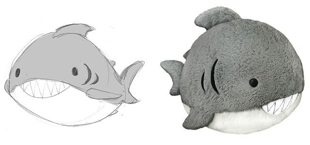 sharkdesign.jpg