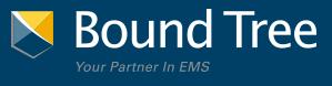boundtree logo.png