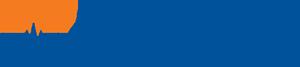 theemsstore logo.png