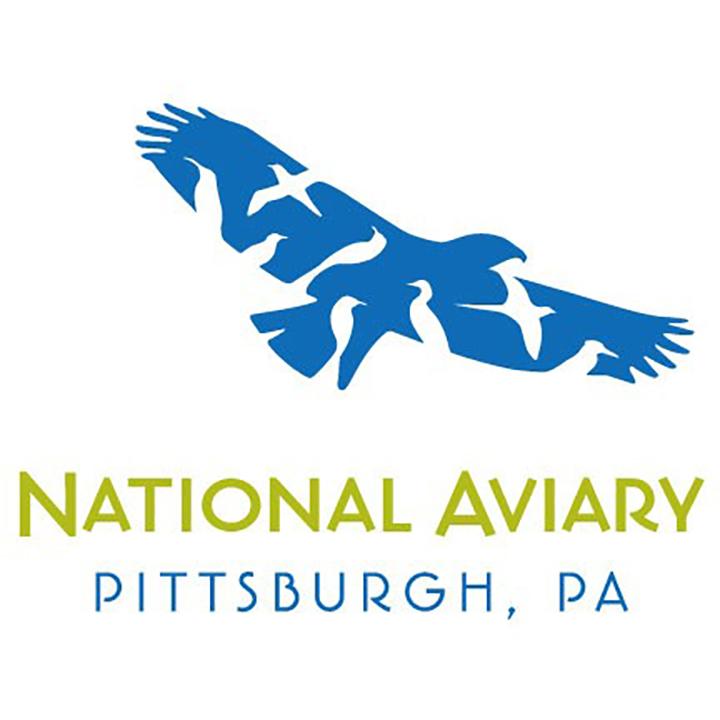 nationalaviary_logo.jpg
