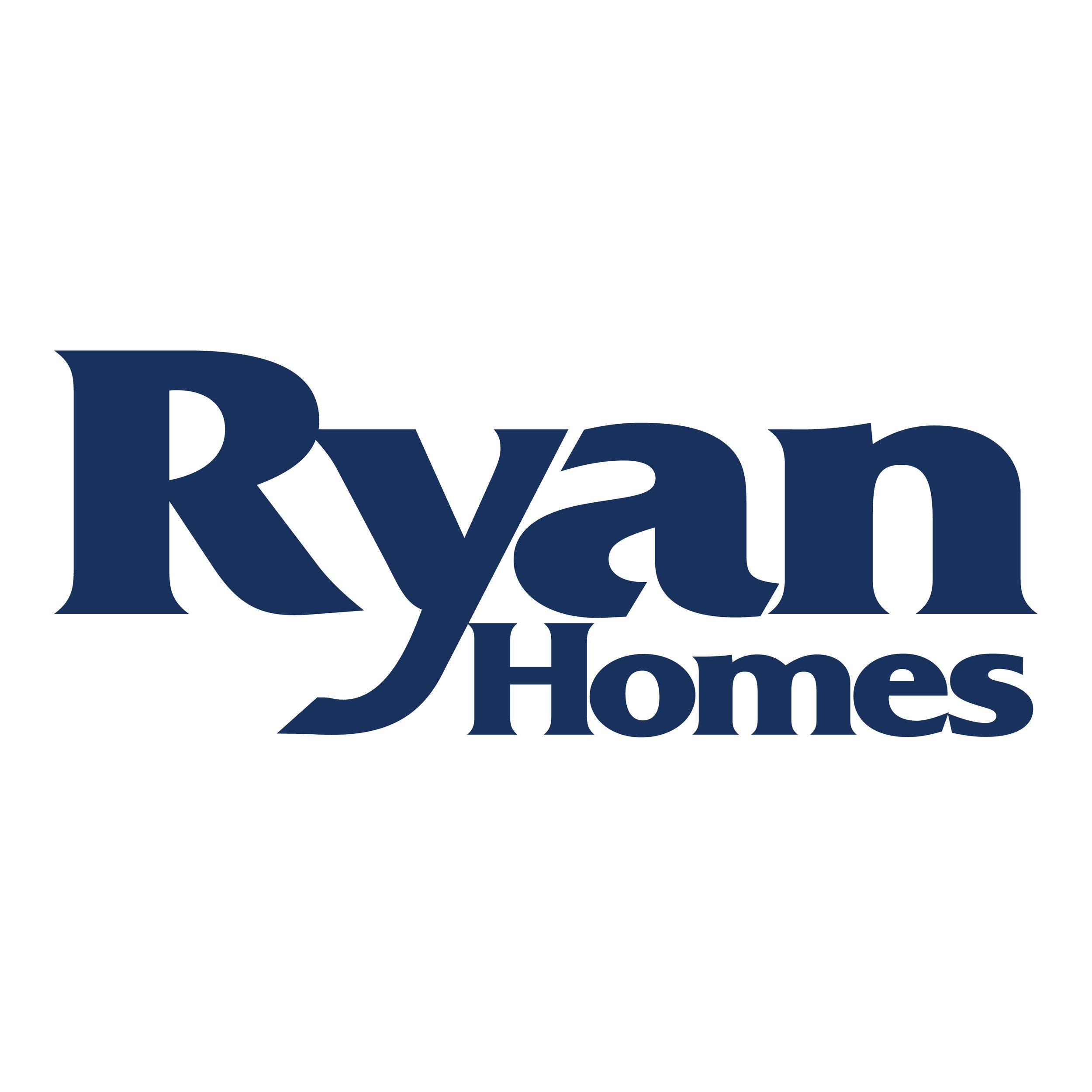 ryan homes.jpg