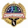 championshipventura_120x120.jpg