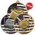 pm_medals99_120x120_120x120.jpg