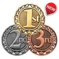 sm medallions.jpg