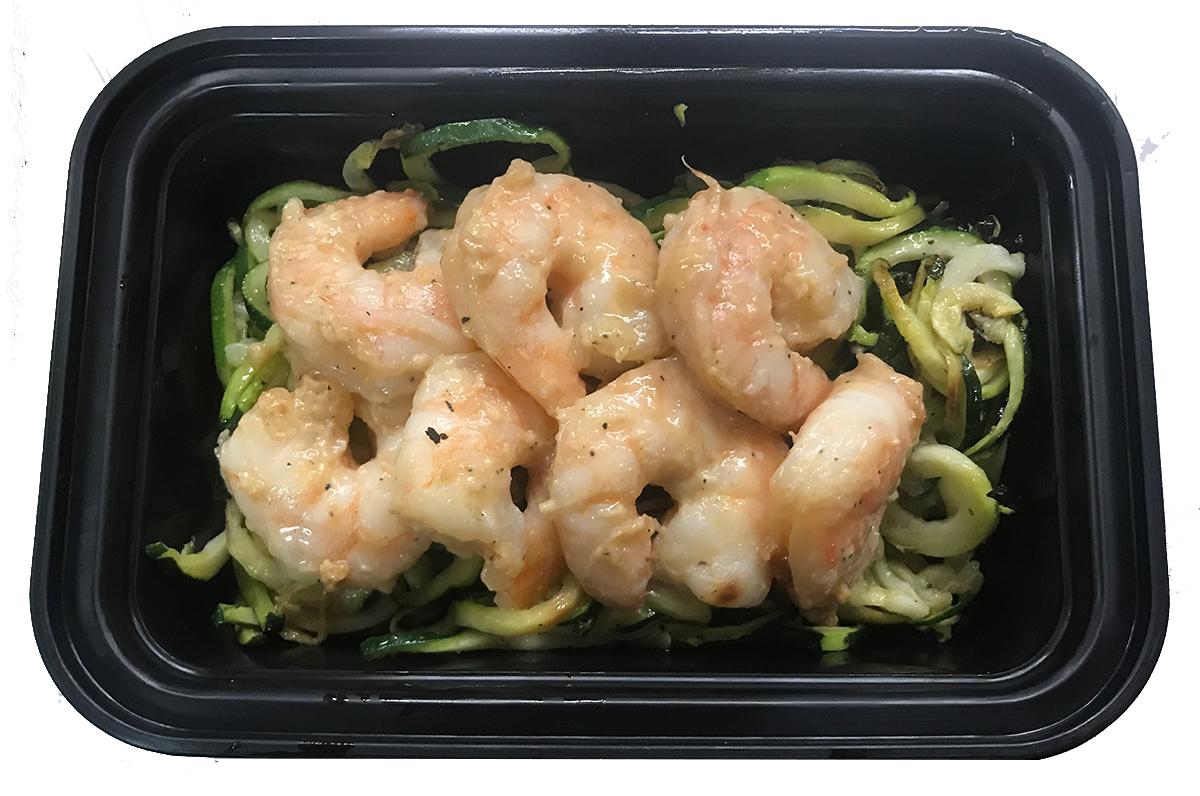 shrimp-zucchini.jpg