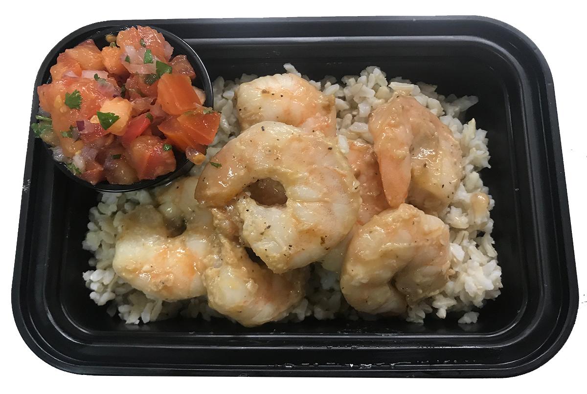 shrimp-rice.jpg