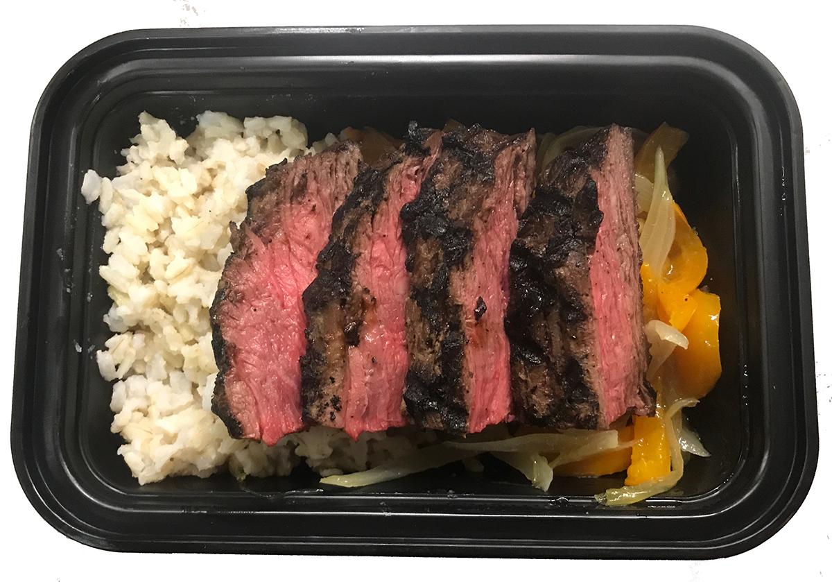 steak-rice.jpg