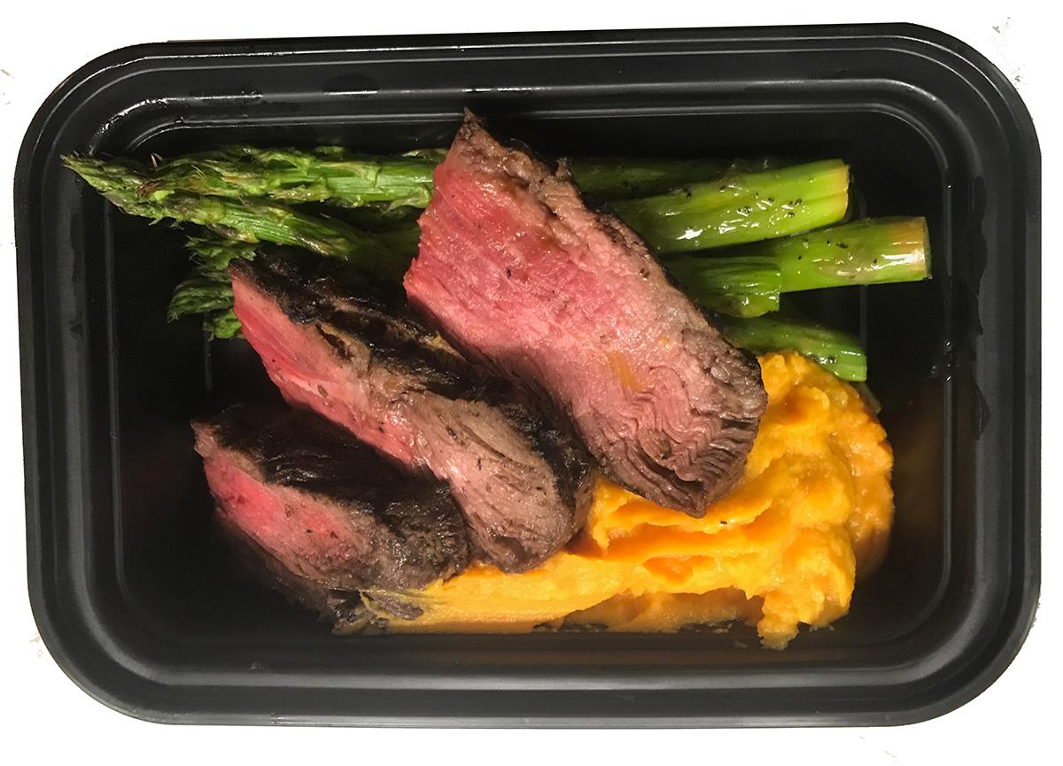 steak-potato.jpg