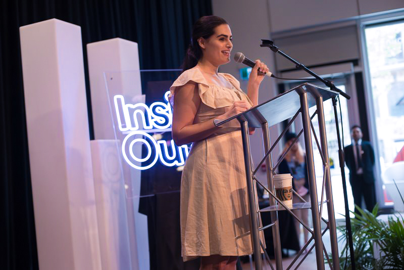 Inside Out pitch-2.jpg