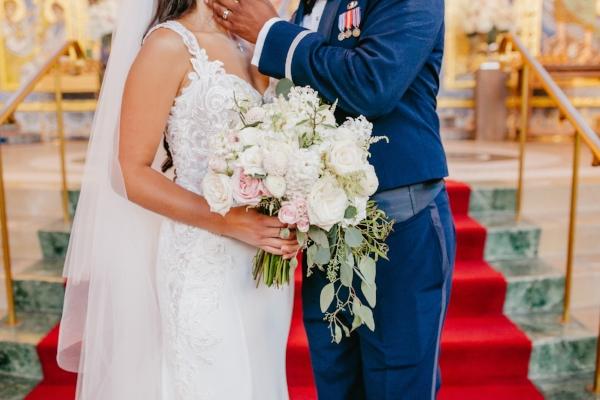 Diandra and Dariel Wedding - Ranalla Photo _ Films-983.jpg