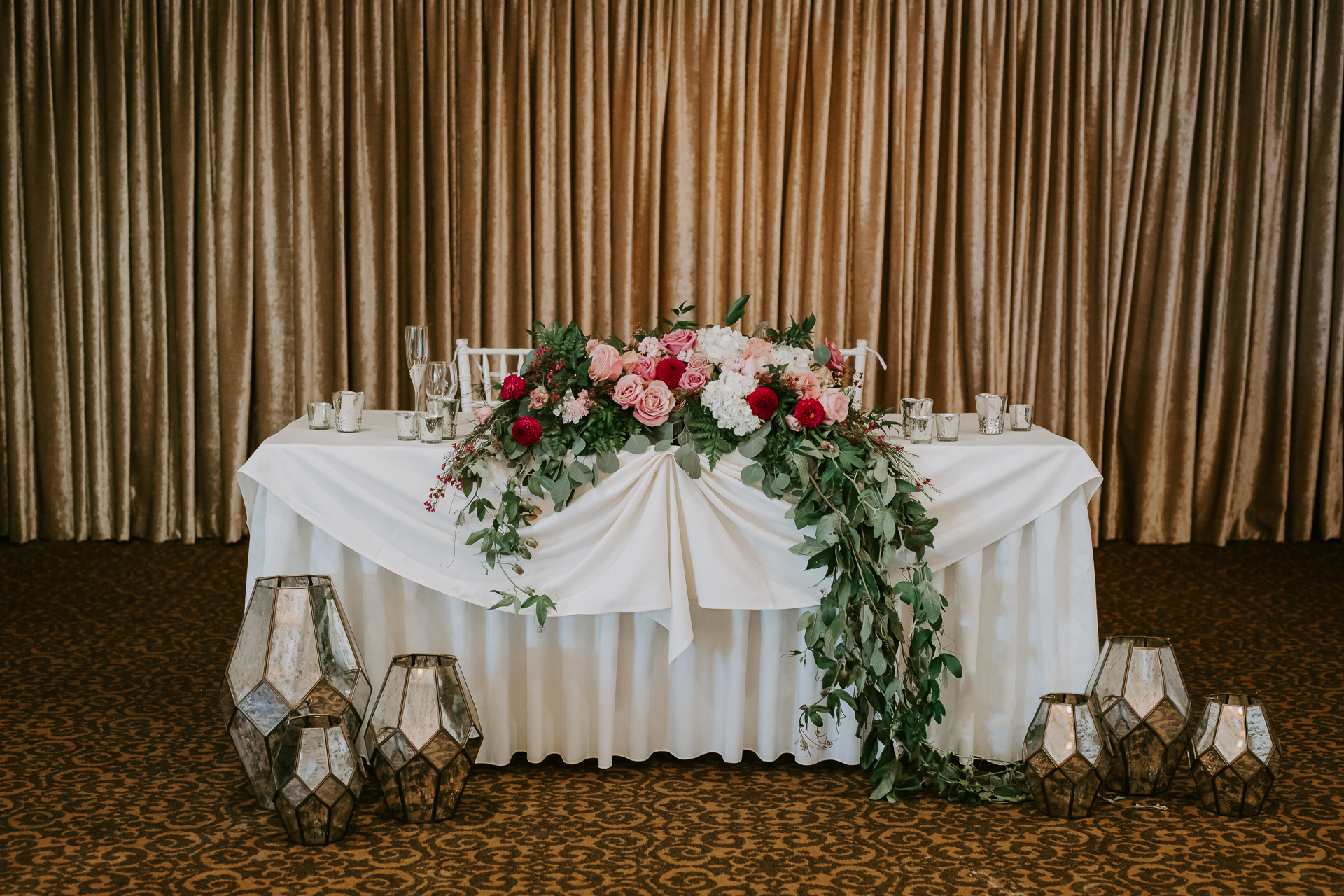 cassandra_michael_wedding-41280.jpg