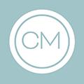 CM-circle 120x120.png